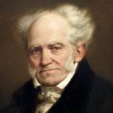 Αρτούρ Σοπενχάουερ