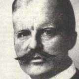 Άρτουρ Τσίμερμαν