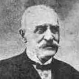Κάρλο Σαλβιόλι