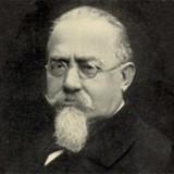 Τσέζαρε Λομπρόζο
