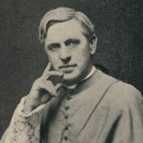 Τσαρλς Κόλτον