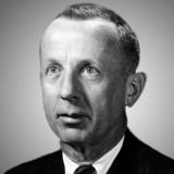 Τσαρλς Κιντλμπέργκερ