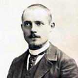 Σαρλ Πεγκί