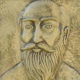 Δανιήλ Φιλιππίδης