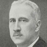 Δημήτριος Μπαλάνος