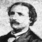 Δημήτριος Βερναρδάκης