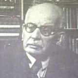 Δημήτριος Κακλαμάνος