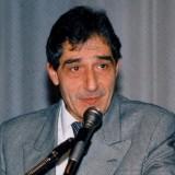 Δημήτρης Λιαντίνης