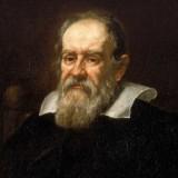 Γκαλιλέο Γκαλιλέι