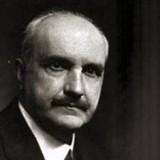 Τζορτζ Σανταγιάνα