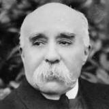 Ζορζ Κλεμανσό
