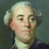 Ζακ Νεκέρ