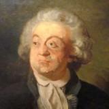 Κόμης Ντε Μιραμπό