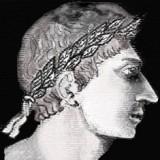 Οβίδιος