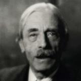 Πολ Βαλερί