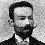 Πολύβιος Δημητρακόπουλος
