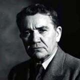 Ρόμπερτ Ίνγκερσολ Έιτκεν