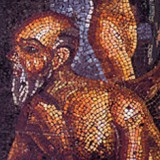 Σιμωνίδης ο Κείος