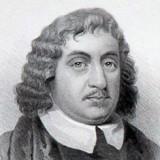 Τόμας Φούλερ