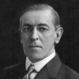 Τόμας Γούντροου Γουίλσον