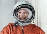 https://cdn.sansimera.gr/media/photos/main/xs/Yuri_Gagarin-2.jpg